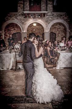 Anne Edgar Photography wedding-6074.jpg   Anne Edgar