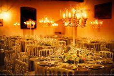 Wedding#toscana#chianti#castello#weddingcastlechianti Italy Wedding, Tuscany, Wedding Planner, Table Settings, Table Decorations, Home Decor, Wedding Planer, Decoration Home, Room Decor