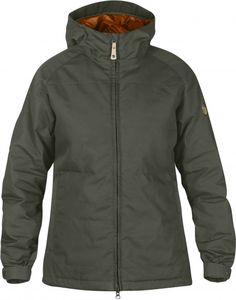 Fjällräven - Övik Loft Jacket W