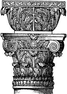 Byzantine Capital