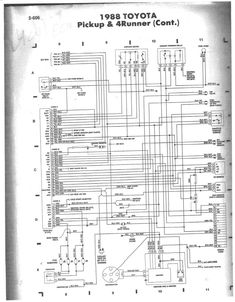 95 isuzu npr wiring diagram automotive wiring diagram, isuzu wiring diagram for isuzu ... isuzu npr wiring diagram #11