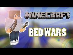 SURVIVALCAMP I BED WARS I MINECRAFT lets play (deutsch) HD - YouTube  SURVIVALCAMP I BED WARS I MINECRAFT lets play (deutsch) HD - YouTube  8/05/2016 9:18:08 PM GMT
