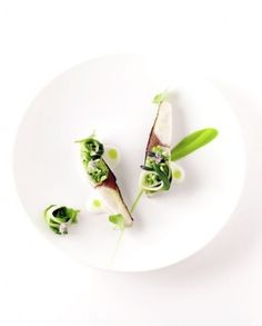 http://psssst.net/food-styling/