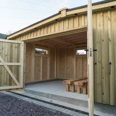 Metal Roofing Systems, Cladding Systems, Modular Structure, Timber Structure, Board And Batten Cladding, Types Of Cladding, Larch Cladding, Shed Construction, Timber Buildings