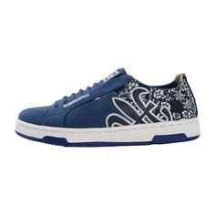 9088e96a 73 Best 6 Hydra Kicks (Men/Women) images   Kicks, Fashion shoes ...