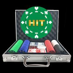 Custom Made Casino provide value custom poker chip set online. For more information visit: http://custommadecasino.com/Suited-Custom-Poker-Chip-Set