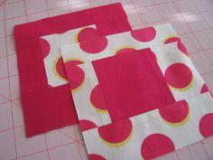 Paintbox Blocks Tutorial-  love it!