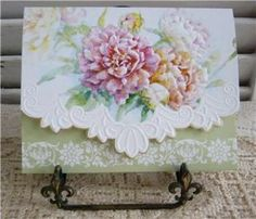 Billede fra http://img0104.psstatic.com/158359176_carol-wilson-peony-mix-10-ct-blank-note-cards-so-pretty.jpg.