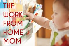Mommy works from Home: Scentsy Mom home based business opportunities, http://www.mommyworksfromhome.biz/2017/02/scentsy-mom-home-based-business.html
