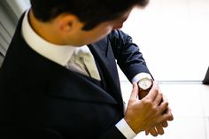 making of; makingof; making of noivo; noivo; traje noivo; terno noivo; sapato noivo; gravata noivo; roupa noivo; acessorio noivo; groom