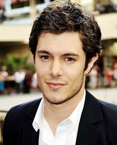 Birth Name: Adam Jared Brody  Birth Place: San Diego, California, USA  Date of Birth: December 15, 1979  Ethnicity: Ashkenazi Jewish  Adam Brody is an American actor. He is known for starring in the television series The O.C and Gilmore Girls.  Adam's parents, Mark Brody and Valerie (Siefman), are both Jewish, and are both originally from Michigan.@