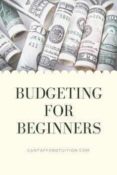 #college #money #save #budget #budgeting #howtobudget #cash #tuition #bills College Student Budget, College Hacks, College Students, Bank Statement, Go To Movies, Living On A Budget, Budgeting Money, Financial Goals, Student Loans