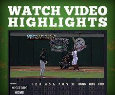 The Official Site of Minor League Baseball | Greensboro Grasshoppers Homepage....Greensboro, North Carolina