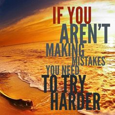 Try harder! #dontgiveup #tryharder