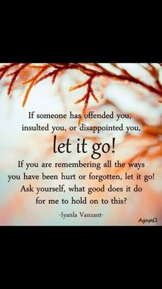 Wisdom Quotes, Quotes To Live By, Me Quotes, Qoutes, Let It Go Quotes, Daily Quotes, Great Quotes, Inspirational Quotes, Affirmations