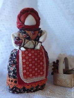 Картинки по запросу игровая народная кукла