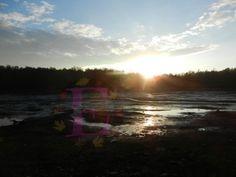 Ricketts Glen State Park, Pennsylvania http://www.elizardbreathspeaks.com/2015/10/ricketts-glen-state-park-pennsylvania.html