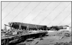 Περάμα – Ιστορία της Πόλης και σπάνιες παλιες φωτογραφίες – Ηλεκτρονικός Οδηγός Περάμα