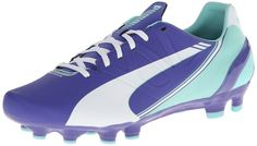 96ed5aefd9a 38 Best adidas Soccer Cleats images
