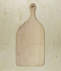 London Plane cutting and serving boards Serving Board, Plane, Boards, London, Wood, Kitchen, Planks, Cooking, Woodwind Instrument