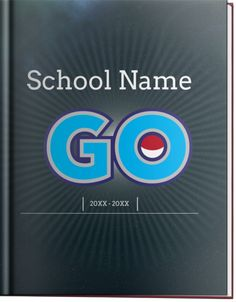 Checkout the yearbook theme, Board Game, available on TreeRing!