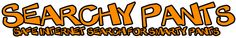 Searchy Pants is a simple and safe internet search engine for families, children and pupils. Searchy Pants allows children, parents & schools to create a custom search home page for their child to use and allows families to easily communicate by leaving custom messages.