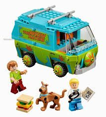 scooby dooby do where are you.