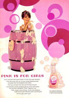 1967 - Lustre Creme http://jpdubs.hautetfort.com/archive/2012/06/25/pubs-psyche-pop.html