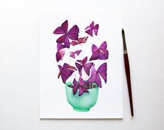 Browse unique items from MyGiantStrawberryArt on Etsy, a global marketplace of handmade, vintage and creative goods.