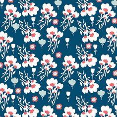 More from the print and pattern blog.