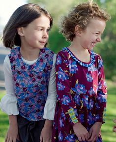 Matilda Jane Clothing ~ Darling ~ HEART-SOUL-PRIDE  Release 2 #matildajaneclothing #MJCdreamcloset