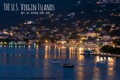 visiting-the-US-Virgin-Islands-with-kids