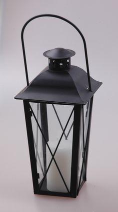 Laternen | MyFavorites Lanterns