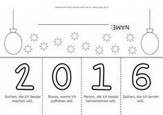 650 best Wortschatz / Vocabulary images on Pinterest