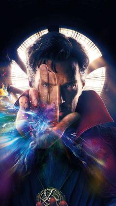 Watch Doctor Strange DVD and Movie Online Streaming Marvel Man, Ms Marvel, Marvel Films, Man Thing Marvel, Marvel Heroes, Marvel Characters, Marvel Doctor Strange, The Avengers, Doctor Stranger Movie