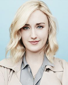 Cleavage Hot Ashley Johnson born August 9, 1983 (age 35)  nudes (52 pictures), Twitter, butt