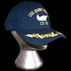 Honey Brown Lager Beer Hat Cap NWOT Free Shipping!