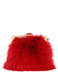 195 Best bag it up images  cb3c6bb907402