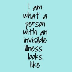 Chronic Fatigue Syndrome Diet, Chronic Fatigue Symptoms, Chronic Migraines, Chronic Pain, Fibromyalgia Pain, Pcos, Chronic Illness Quotes, Myasthenia Gravis, Trigeminal Neuralgia