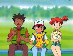 90s childhood memories | Childhood Memories of a 90's Kid - Pokémon: Group