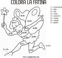 enigmistica_bambini/conta_e_colora/conta_e_colora 08.JPG