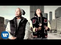 T.I. - Get Back Up ft. Chris Brown [Official Music Video] - YouTube