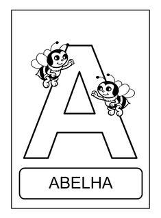 ALFABETO+A.png (1184×1600)