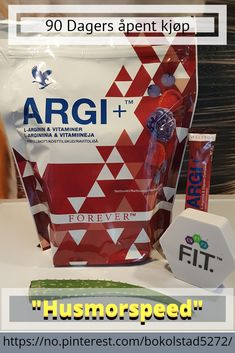 provides advanced tools to improve and build your Forever Living Business. How To Run Faster, How To Run Longer, Forever Living Business, L Arginine, Forever Living Products, Aloe Vera, Vitamins, Nutrition
