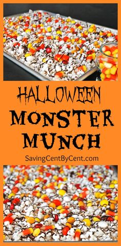 Halloween Graveyard Cheesecake Dip - Saving Cent by Cent Halloween Graveyard, Halloween Books, Halloween Desserts, Halloween Candy, Cream Cheese Muffins, Cupcakes With Cream Cheese Frosting, Fall Recipes, Top Recipes, Snacks Recipes