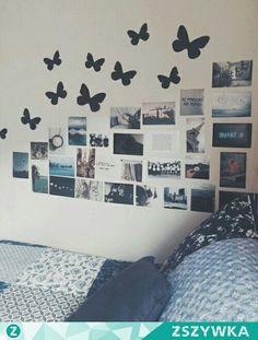 photos everywhere *_*