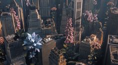 First Look:Coldplay 超現實 MV 場景,喚醒世人的想像和 12