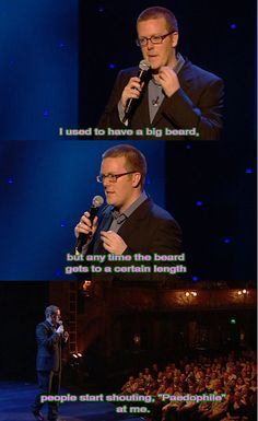 Fuck Yeah Frankie Boyle! Frankie Boyle, Mock The Week, Offensive Humor, British Comedy, Stand Up Comedy, Hilarious, Funny Shit, Comedians, I Laughed