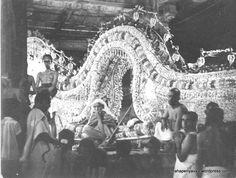 ஆசையும், துவேஷமும் இல்லாமல்கூடக் கொடிய காரியம் செய்யப்படுமா என்று சந்தேகம் வரலாம். திருஷ்டாந்தம் சொல்கிறேன்; ஒரு ஜட்ஜ் குற்றவாளியைச் சிக்ஷிக்கிறபோது அவருக்கு சொந்த ஆசையோ துவேஷமோ இருக்கிறதா? சிக்ஷை …