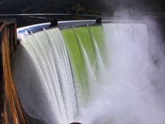 Barragm da boua photo de Joao Viols (pintor joao viola) Tags: water barragem greenforest riozezere pedrogaogrande figueirodosvinhos joaoviola {vision}:{plant}=0702 {vision}:{text}=0513 barragemdaboua